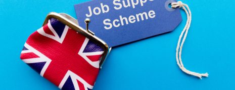 Employers prepare to move to Job Support Scheme as Coronavirus Job Retention Scheme winds down