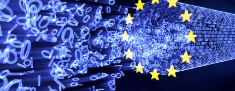 Failure to secure EU data adequacy decision could cost small businesses billions, study reveals