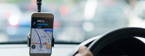 "Uber drivers ""not self-employed"", Supreme Court rules"