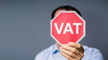 HMRC unveils penalty regime for VAT deferral scheme