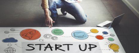 Start Up Loans helping rural and disadvantaged entrepreneurs access finance, data reveals